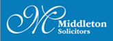 Middleton solicitors